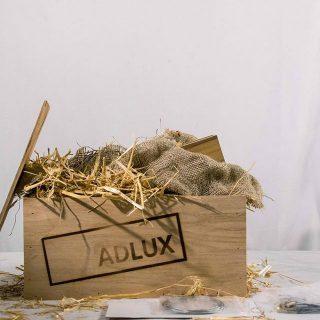 adlux_box_03