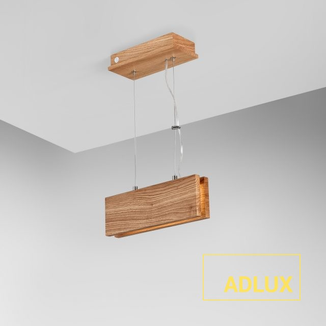 lamp_adlux_forest_FC30_01