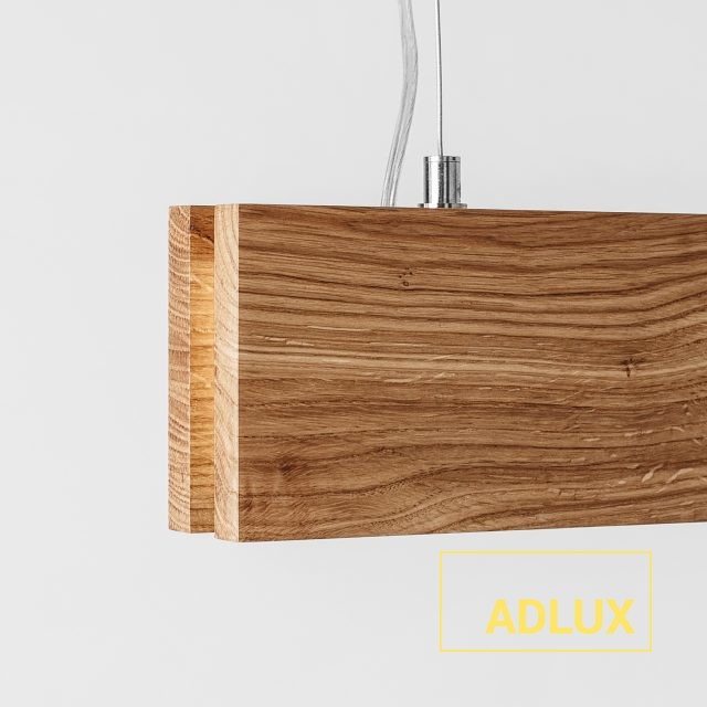 lamp_adlux_forest_FC30_02
