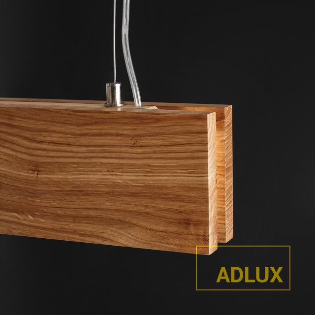 lamp_adlux_forest_FC30_04