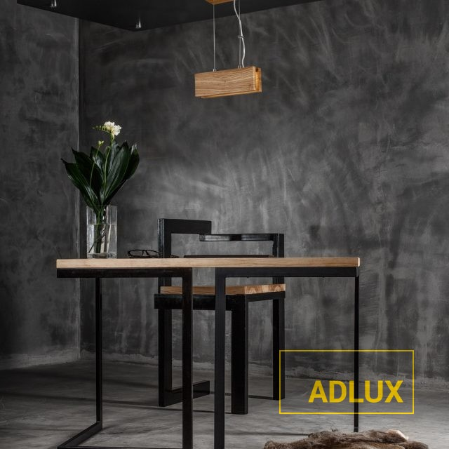 lamp_adlux_forest_FC30_05
