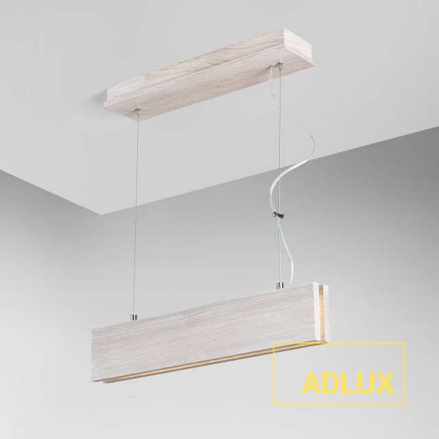 lamp_adlux_forest_FC50_01