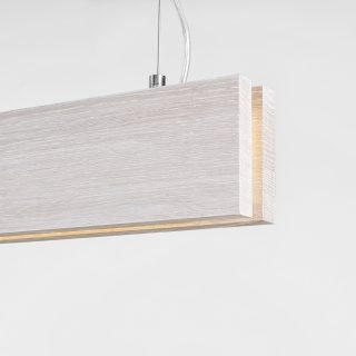 lamp_adlux_forest_FC50_02
