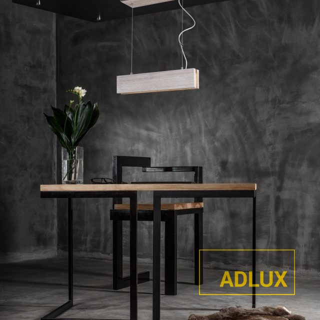 lamp_adlux_forest_FC50_04