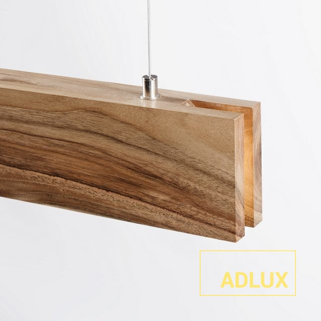 lamp_adlux_forest_FC80_02