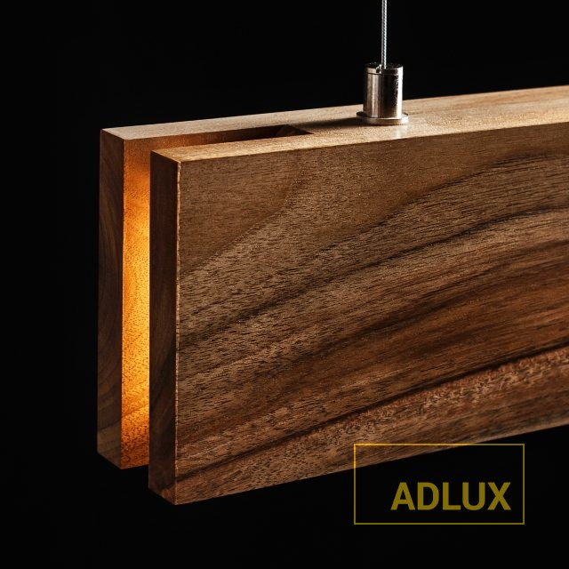 lamp_adlux_forest_FC80_03