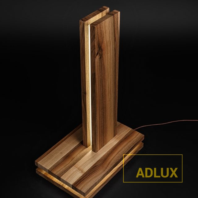 lamp_adlux_forest_FT40_02