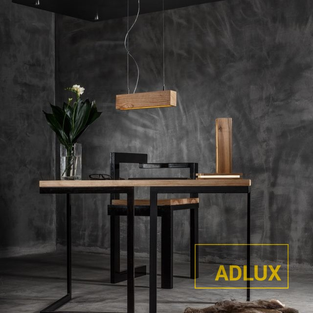 lamp_adlux_forest_FT40_03