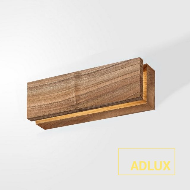 lamp_adlux_forest_FW30_01
