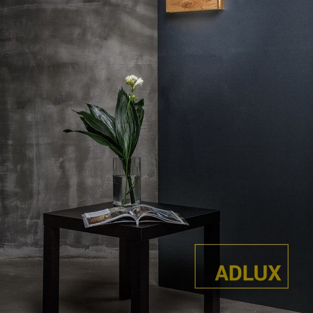 lamp_adlux_forest_FW30_04