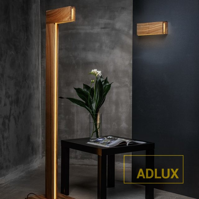 lamp_adlux_forest_FW30_05