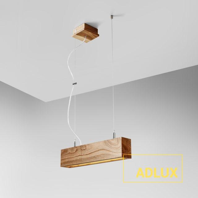 lamp_adlux_neodym_NC40_01