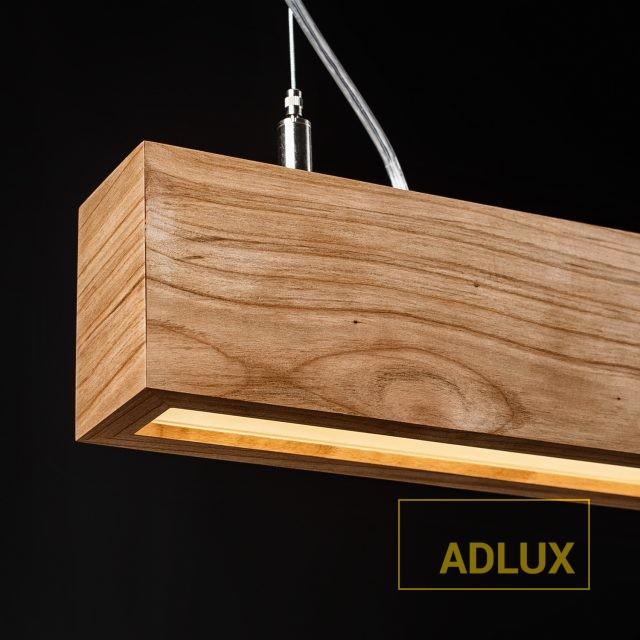lamp_adlux_neodym_NC40_02