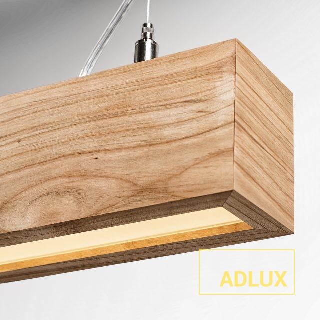 lamp_adlux_neodym_NC40_03