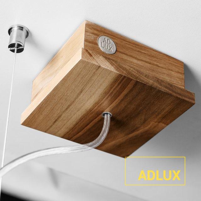 lamp_adlux_neodym_NC40_04