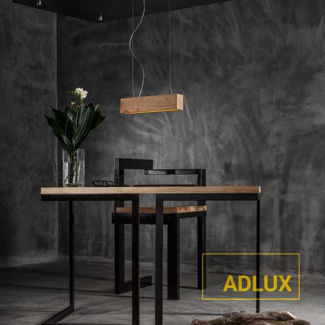 lamp_adlux_neodym_NC40_05