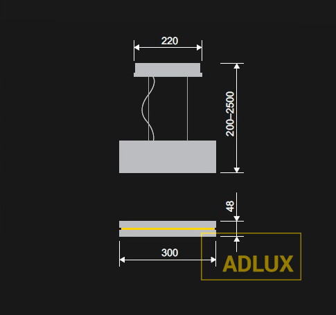 sketch_lamp_adlux_forest_fc30