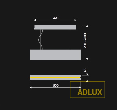 sketch_lamp_adlux_forest_fc50