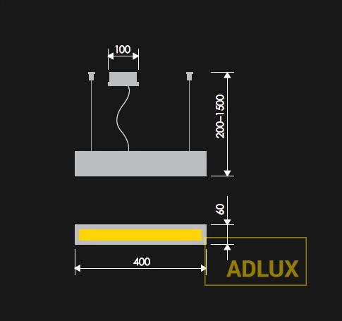 sketch_lamp_adlux_neodym_nc40