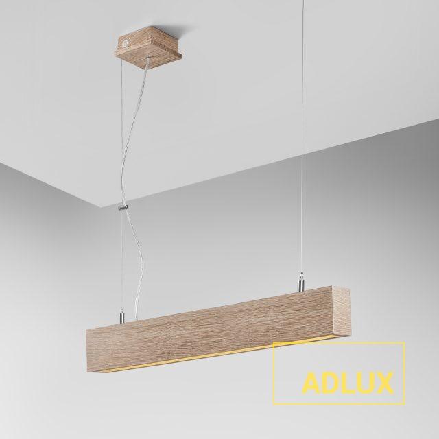 lamp_adlux_neodym_NC60_01