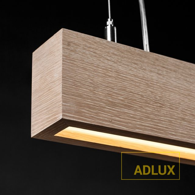 lamp_adlux_neodym_NC60_03