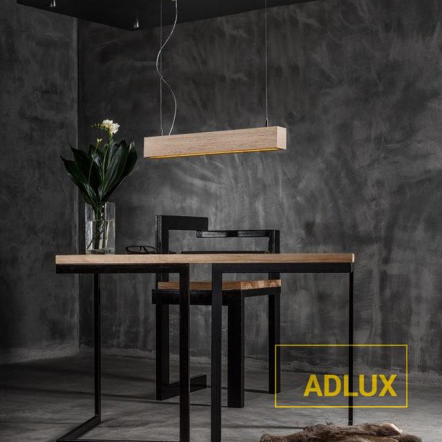 lamp_adlux_neodym_NC60_04