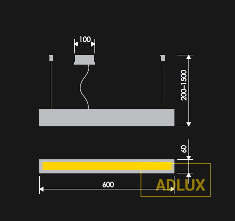 sketch_lamp_adlux_neodym_nc60