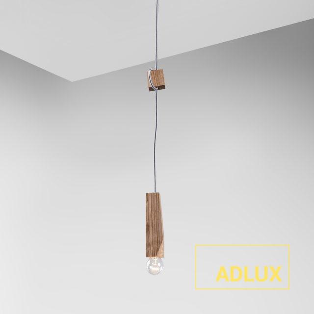 lamp_adlux_easy_EP1_01