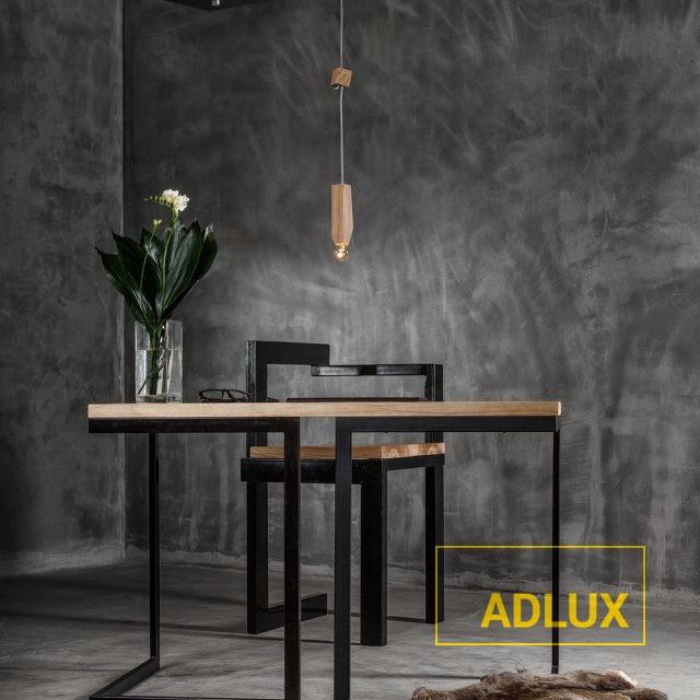 lamp_adlux_easy_EP1_03