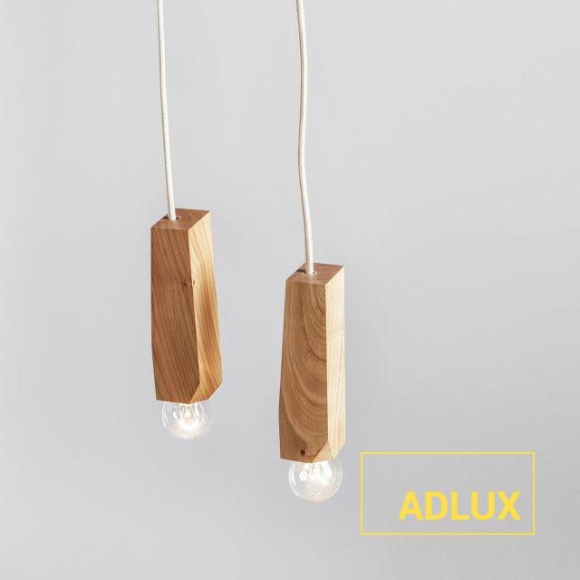 lamp_adlux_easy_EP2_01