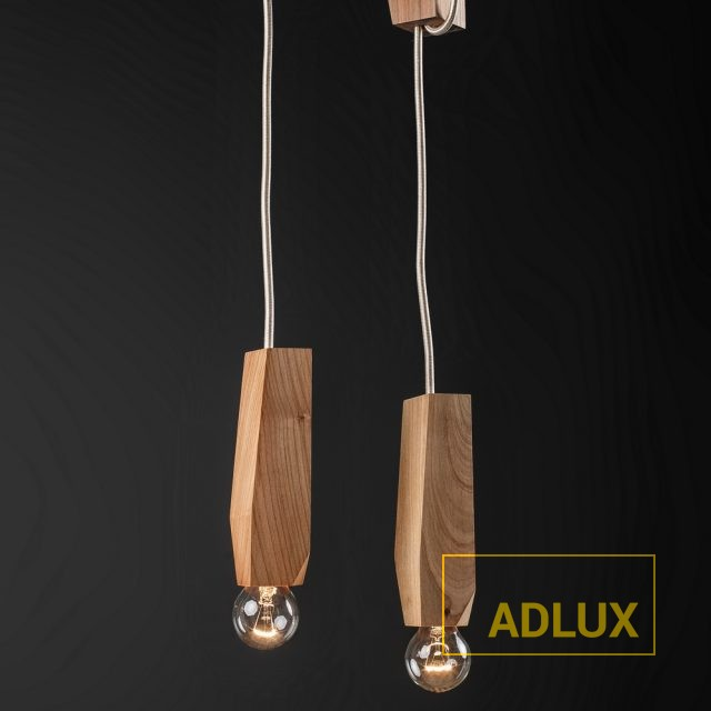 lamp_adlux_easy_EP2_02