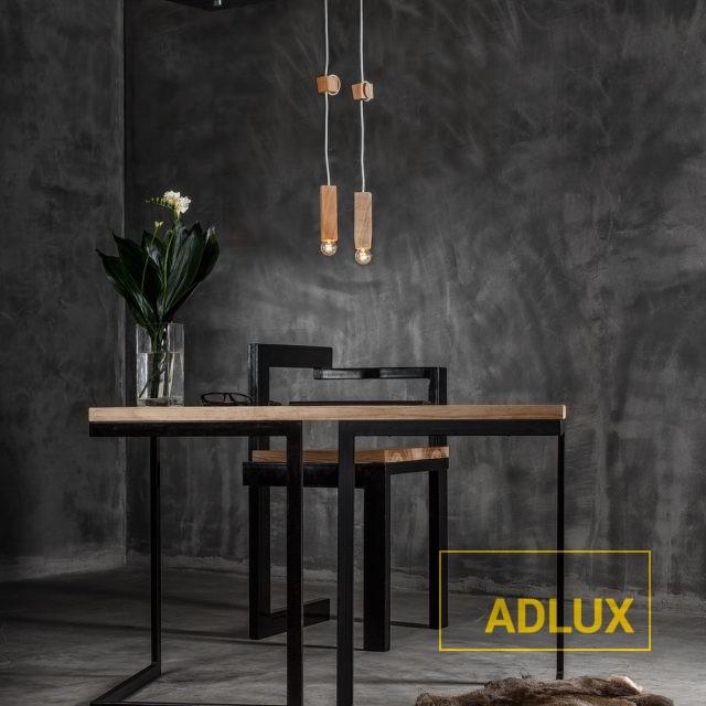 lamp_adlux_easy_EP2_03