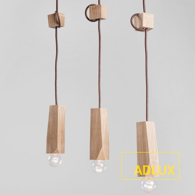 lamp_adlux_easy_EP3_01