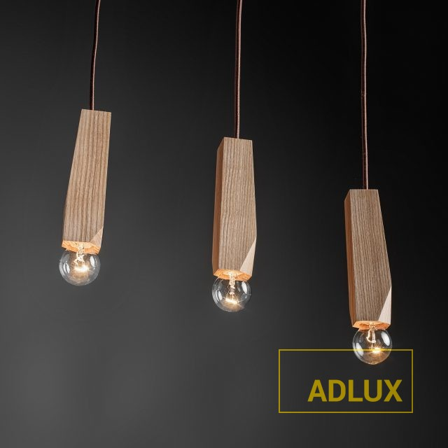 lamp_adlux_easy_EP3_02