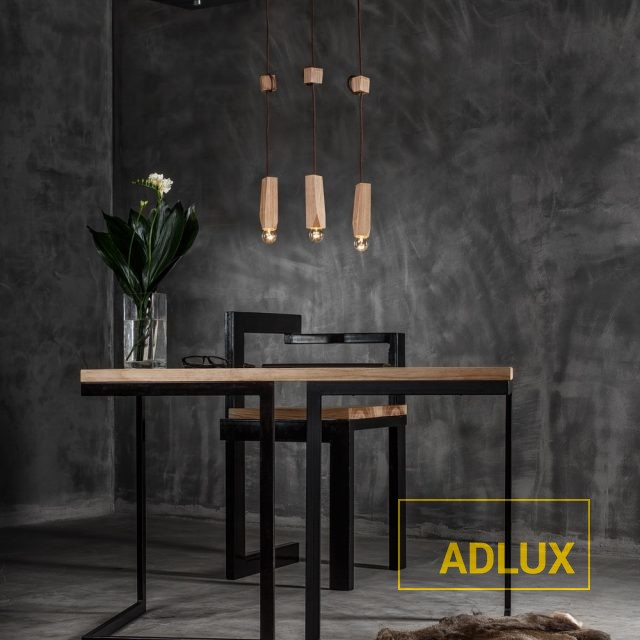 lamp_adlux_easy_EP3_03