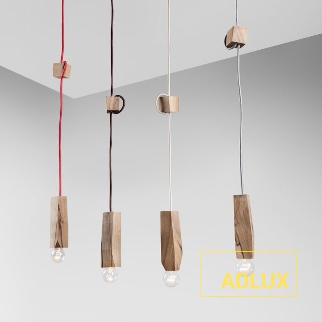 lamp_adlux_easy_EP4_01