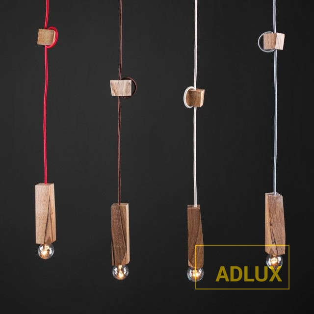 lamp_adlux_easy_EP4_02