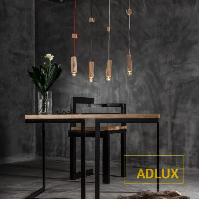 lamp_adlux_easy_EP4_03