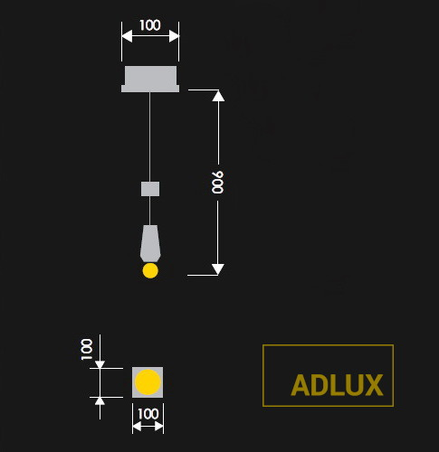 sketch_lamp_adlux_easy_ep1