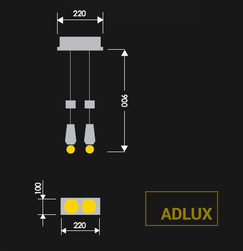 sketch_lamp_adlux_easy_ep2