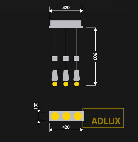 sketch_lamp_adlux_easy_ep3