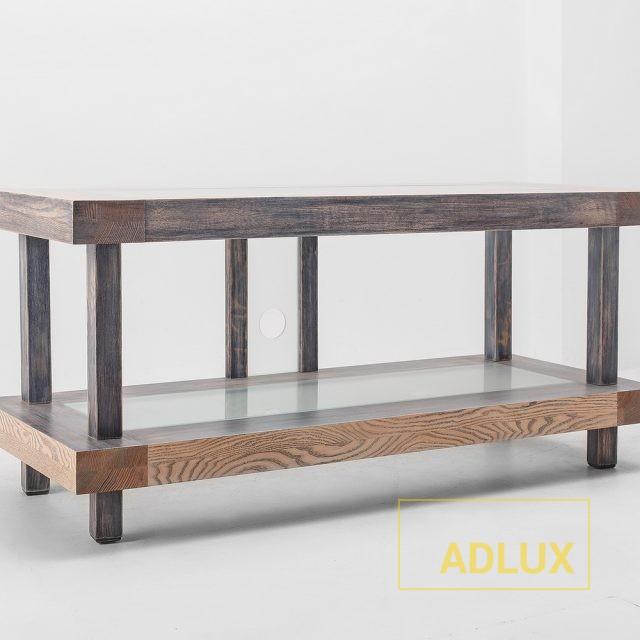 av-table_adlux_provence_001