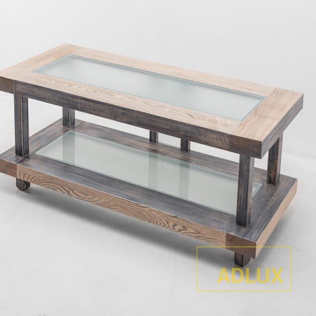 av-table_adlux_provence_002