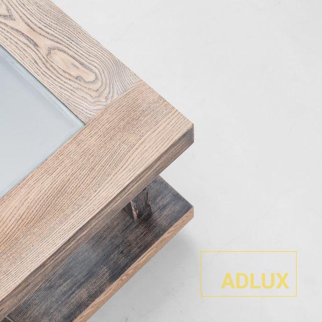 av-table_adlux_provence_003