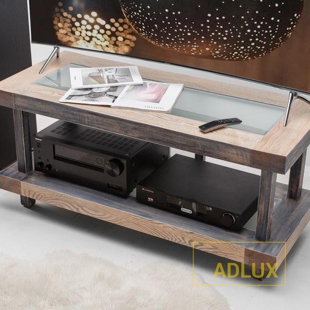 av-table_adlux_provence_005