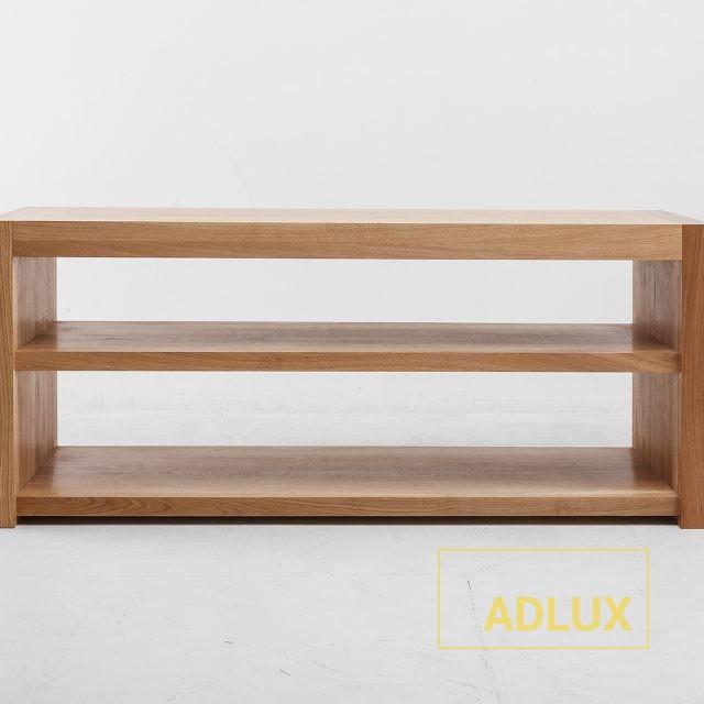 av-table_adlux_sherwood_001