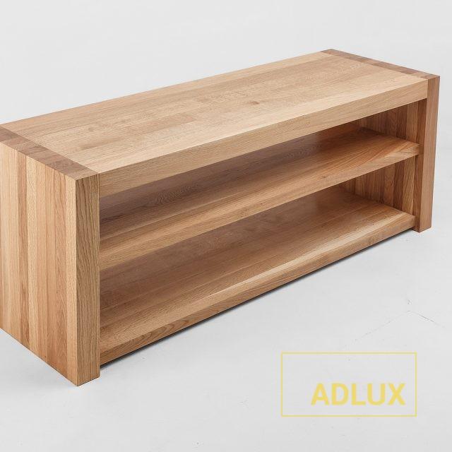 av-table_adlux_sherwood_002