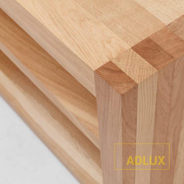 av-table_adlux_sherwood_003