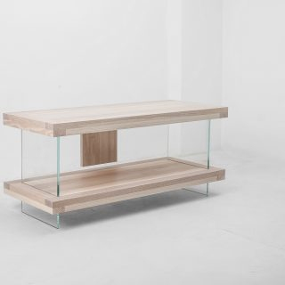 tv-table_adlux_venezia_01