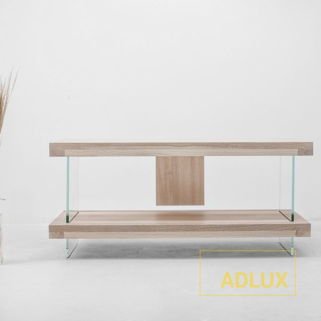 tv-table_adlux_venezia_02